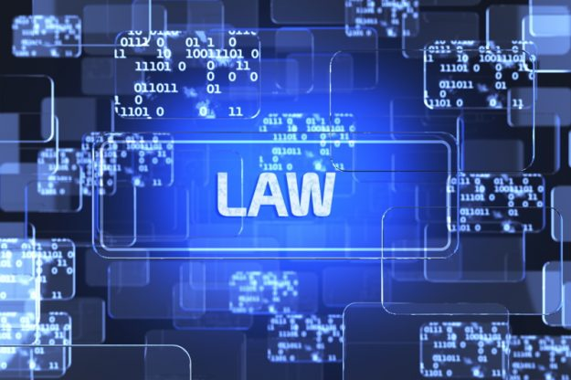 Big Data for Personal Injury Cases