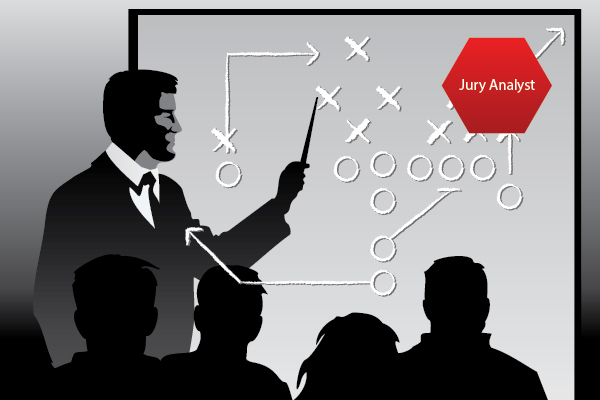 Winning Playbook for Trial Lawyers