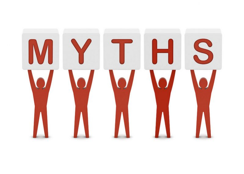 Jury Selection Myths and Myth Busters for Trial Lawyers