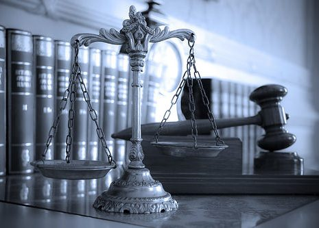 Jury selection preparation