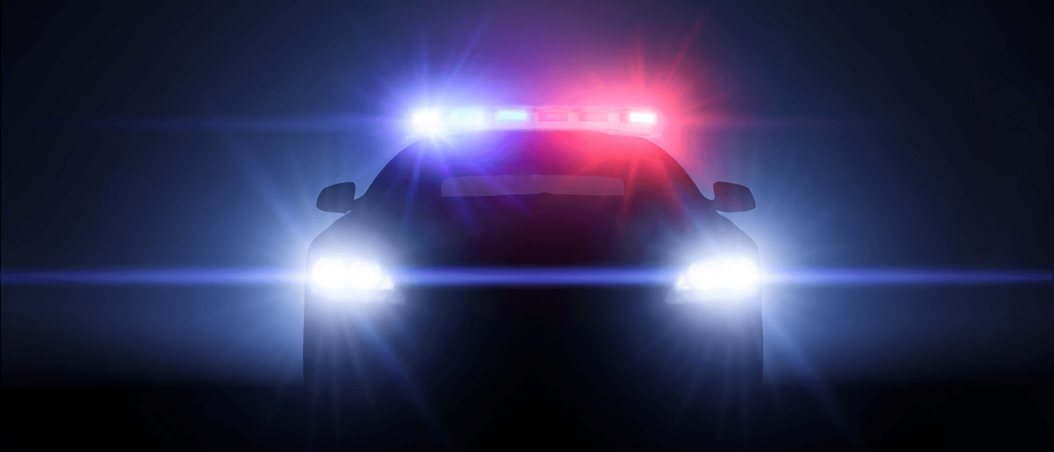 Predictive Modeling and the Future of Crime