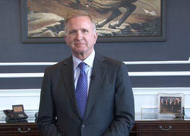 Robert Eglet Trial Lawyer