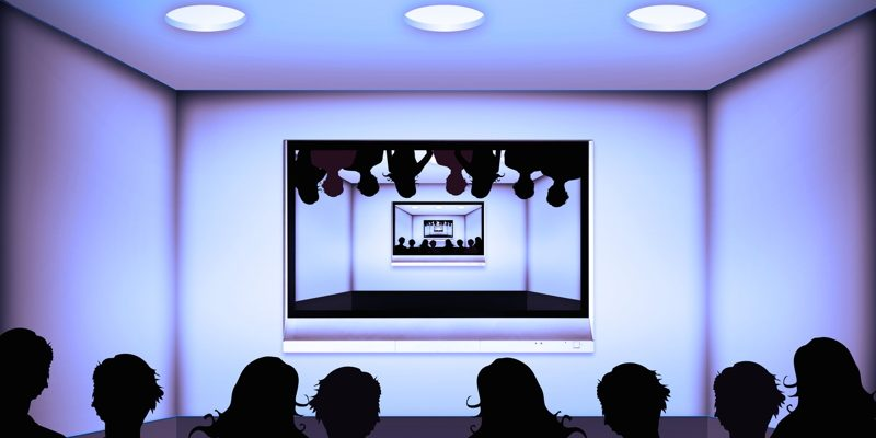 Virtual Focus Groups and Jury Research